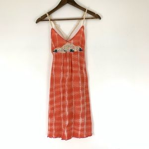 Free People intimates night gown size XS
